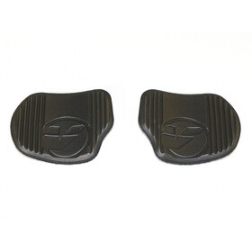 FSA Vision Metron Deluxe Cushion pair, none